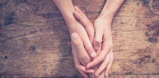 Perdoando e sendo perdoado