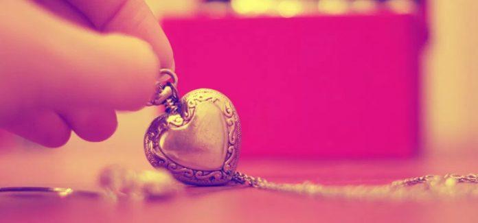 Amai-vos uns aos outros!