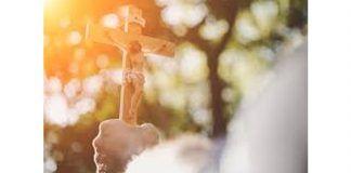 Colunas da Igreja e sinais da Unidade e da Evangelização