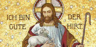 Quem é Jesus para nós?