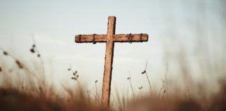 Humildade, gratuidade e amor para melhor servir ao Evangelho!