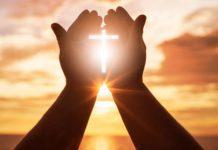 A nossa oração