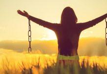 Como posso perdoar o outro e recomeçar a minha vida