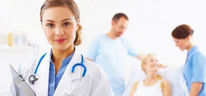Metas de um bom gestor hospitalar