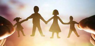 Unidade com todos