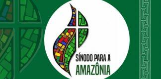 sinodo da amazônia