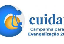 Campanha para a Evangelização Cuidar do próximo