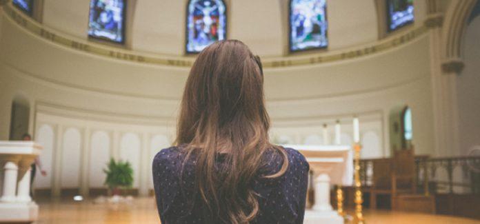 fazer adoração para enfrentar os sofrimentos