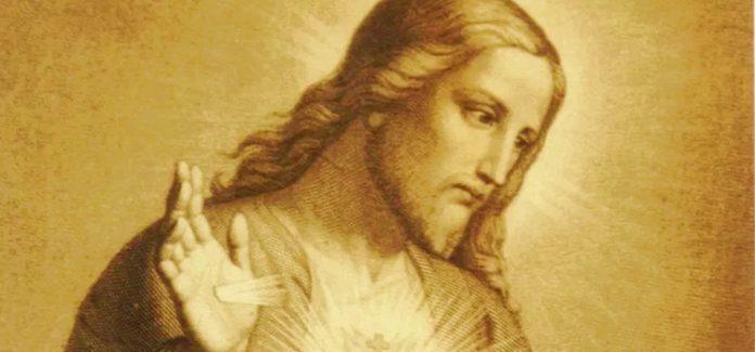 se eu me cansar jesus é nosso refugio