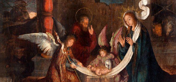 Oitava de Natal