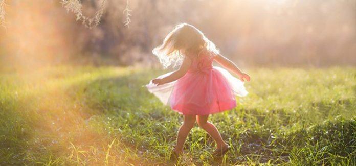 O segredo da verdadeira alegria