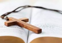 Viver a Palavra de Deus exige esforço