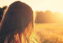 o que acontece quando você perdoa