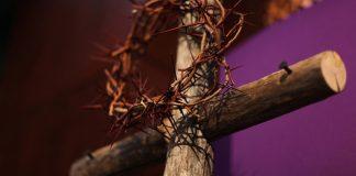quaresma tempo de oração e conversão