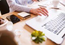 ambiente de trabalho e quaresma jejum