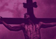 quaresma tempo de conversao e do amor de Deus
