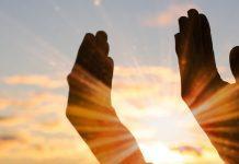 escutar e seguir jesus o bom pastor