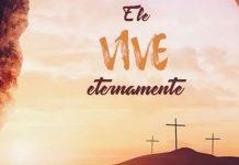 ressurreição e vida