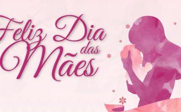 Dia das mães que amam