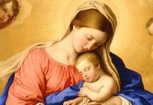 Cinco virtudes inspiradoras de Maria para viver sua vocação