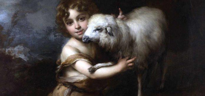 Natividade de João Batista