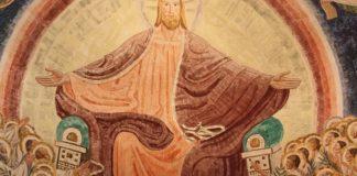 unidade dos cristãos, ecumenismo