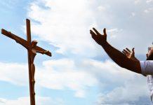 Como viver diariamente a nossa conversão
