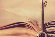 a sabedoria que vem de Deus é a chave do nosso tesouro