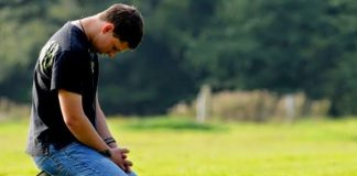 A contemplação é uma forma de se aproximar de Deus