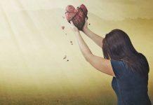 A fidelidade em Deus, nos dá a certeza da vitória