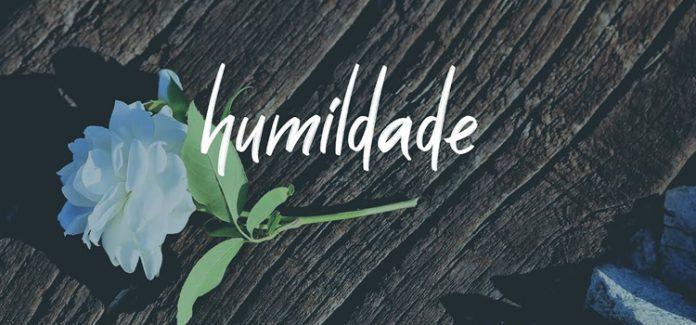 Descubra quais são as oito características da humildade