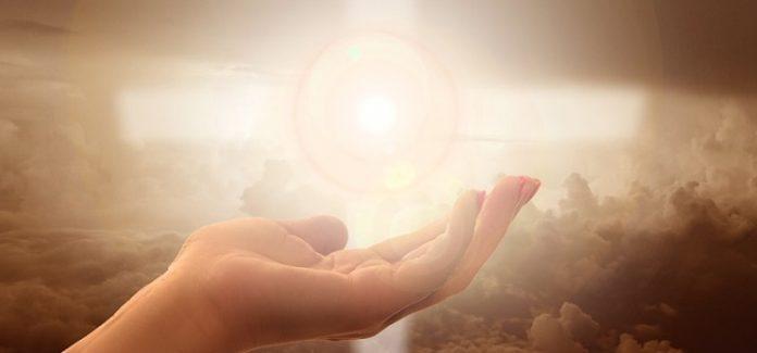 Podemos oferecer a Deus nossos sacrifícios e sofrimentos