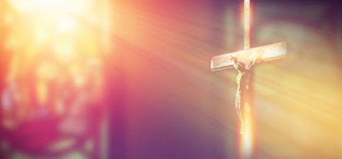 Amor a Deus e ao próximo