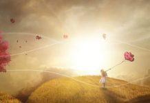 Construir sonhos e não miragens na era digital