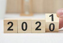 2020 – Uma odisséia sem espaço