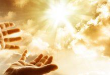 Jesus resgata o ser humano