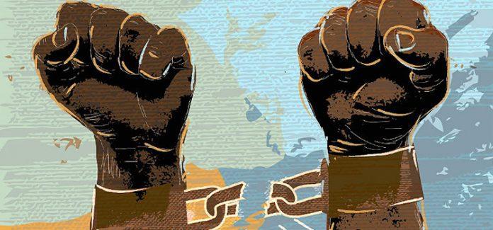 13 de maio - Nossa Senhora de Fátima e a Abolição da Escravatura