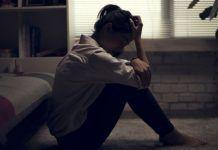 Depressão, onde está Deus nisso?